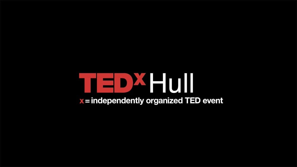 Ilona Boniwell - Ted X
