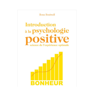 Introduction to Positive Psychology - The Science of Happiness