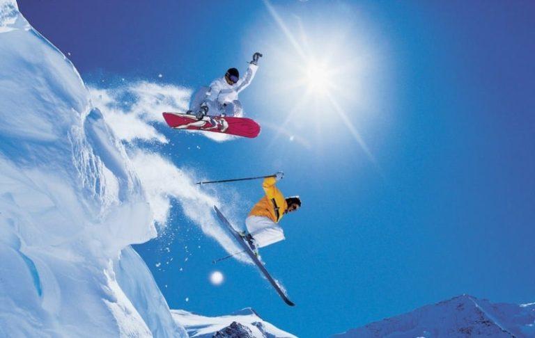 flow-snowboard