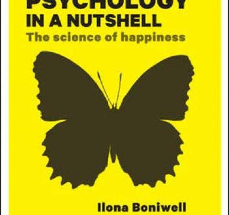 positive-psychology-nutshell